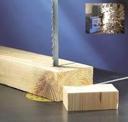 Ленточные пилы по дереву для столярных станков,  столярные пилы,  узкие пилы